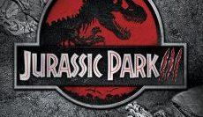 Jurassic-Park-3-ไดโนเสาร์พันธุ์ดุ
