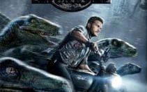 Jurassic-World-จูราสสิค-เวิลด์-211×300-1