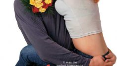 Just-Married-2003-คู่วิวาห์-หกคะเมนอลเวง