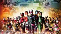 Kamen-Rider-Heisei-Generations-Forever-267×378-1