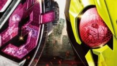 Kamen-Rider-Reiwa-The-First-Generation-267×378-1