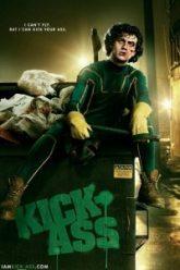 Kick-Ass-เกรียนโคตรมหาประลัย