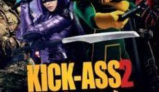 Kick-Ass-2-เกรียนโคตรมหาประลัย-e1534496820949