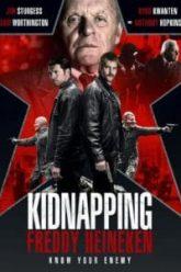 Kidnapping-Mr.Heineken-2015-เรียกค่าไถ่-ไฮเนเก้น-212×300-1