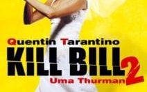 Kill-Bill-Vol.2-นางฟ้าซามูไร-ภาค-2-212×300-1