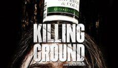 Killing-Ground-แดนระยำ-e1526976399219