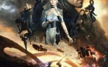Kingsglaive-Final-Fantasy-XV-ไฟนอล-แฟนตาซี-15-สงครามแห่งราชันย์-212×300-1
