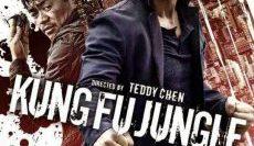 Kung-Fu-Jungle-คนเดือดหมัดดิบ