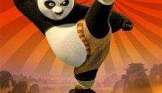 Kung-Fu-Panda-1-กังฟู-แพนด้า-1