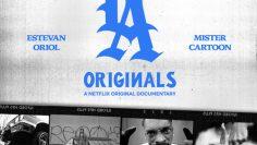 LA-Originals-2020-สองตำนานแห่งแอลเอ