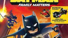 LEGO-DC-Batman-–-Family-Matters