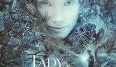 Lady-in-The-Water-2006-ผู้หญิงในสายน้ำ-นิทานลุ้นระทึก-e1543558572147