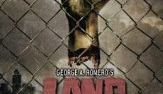 Land-of-the-Dead-ดินแดนแห่งความตาย-e1513676617158