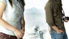 Lao-Wedding-2011-สะบายดี-3-วันวิวาห์