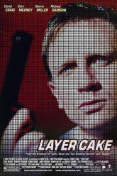 Layer-Cake-2004-คนอย่างข้า-ดวงพาดับ