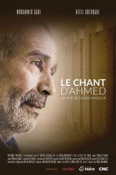 Le-chant-dAhmed-2019