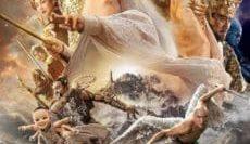 League-of-Gods-สงครามเทพเจ้า-e1507026216684