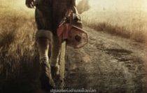 Leatherface-สิงหาสับ-210×300-1