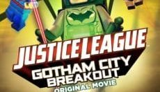 Lego-Justice-League-Gotham-City-Breakout-2016-เลโก้-จัสติซ-ลีก-สงครามป่วนเมืองก็อตแธม-e1542777456415