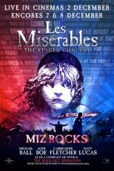 Les-Miserables-The-Staged-Concert-2019