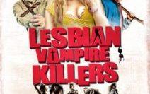 Lesbian-Vampire-Killers-2009-นักล่าแวมไพร์เลสเบี้ยน-212×300-1
