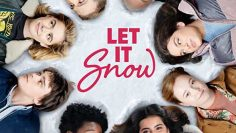 Let-It-Snow-2019-อุ่นรักฤดูหนาว
