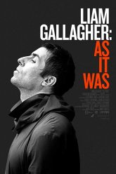 Liam-Gallagher-As-It-Was