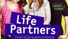 Life-Partners-กิ๊กเพื่อนรัก-กั๊กเพื่อนเลิฟ
