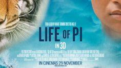 Life-of-Pi-2012-ชีวิตอัศจรรย์ของพาย