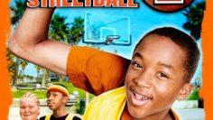Like-Mike-2-Streetball-2006