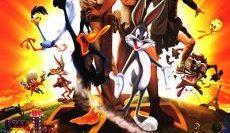 Looney-Tunes-Back-in-Action-ลูนี่ย์-ทูนส์-รวมพลพรรคผจญภัยสุดโลก