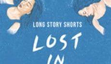 Lost-in-Blue-ระหว่างเราครั้งก่อน-e1527656872497
