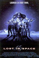 Lost-in-Space-1998-ทะลุโลกหลุดจักรวาล
