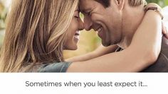 Love-Happens-2009