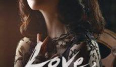 Love-Lies-haeuhhwa-2016-e1526463373205