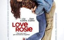 Love-Rosie-2014-เพื่อนรักกั๊กเป็นแฟน-211×300-1