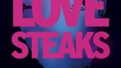 Love-Steaks-2013-แลกลิ้นไหมจ๊ะ-267×378-1