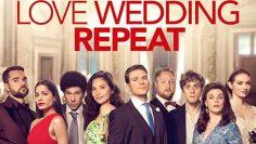 Love-Wedding-Repeat