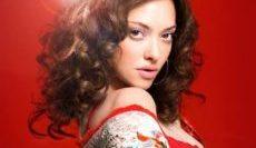 Lovelace-รัก-ล้วง-ลึก
