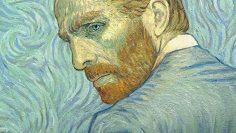Loving-Vincent-ภาพสุดท้ายของแวนโก๊ะSoundtrack-ซับไทย