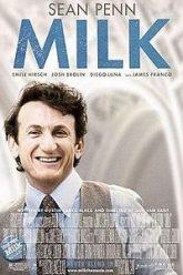 MILK-ฮาร์วี่ย์-มิลค์-ผู้ชายฉาวโลก