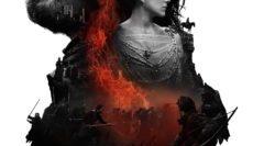 Macbeth-2015-แม็คเบท-เปิดศึกแค้น-ปิดตำนานเลือดซับไทย-e1551858905919