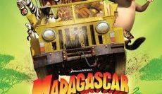 Madagascar-Escape-2-Africa-มาดากัสการ์-2-ป่วนป่าแอฟริกา