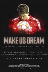 Make-Us-Dream
