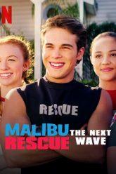 Malibu-Rescue-The-Next-Wave-2020-ทีมกู้ภัยมาลิบู-–-คลื่นลูกใหม่