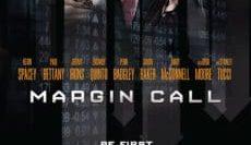 Margin-Call-2011-เงินเดือด-e1539759492884