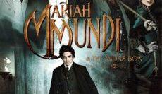 Mariah-Mundi-The-Midas-Box-มารายห์-มันดี้-ผจญภัยล่ากล่องปริศนาครองโลก
