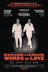 Marianne-Leonard