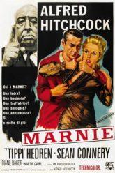 Marnie-1964
