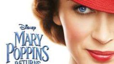Mary-Poppins-Returns-2018